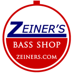 Zeiners Angler Supply