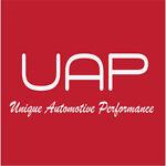 Unique Automotive Performance