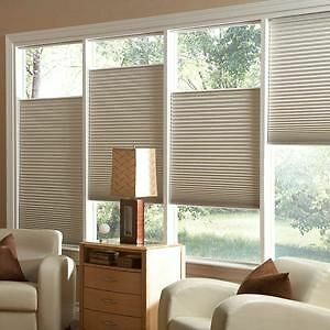 Shutters, Dual Shades, Blinds etc… – (647) 539-7210