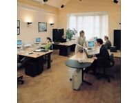 Office Space in Stockport - SK4 - Serviced Offices in Stockport