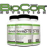 BioCor Nutrition