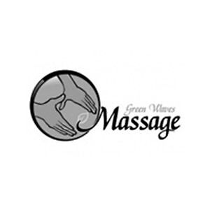 Green Waves Massage( Central Maddington near food court) Maddington Gosnells Area Preview
