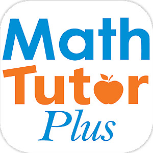 EXPERIENCED MATH TUTOR (Gr4-12, $25/hr)