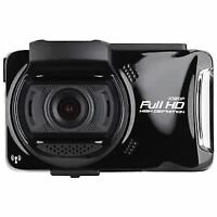 Brand new Dash-Ultra simply the best. Dash-cam.$350 firm.