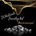 Jewelrywholesaleltd