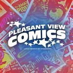 Pleasant View Comics