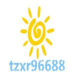 tzxr96688