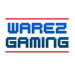 Warez Gaming