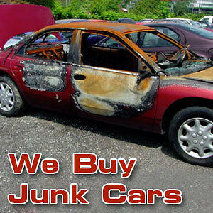 $$$TOP DOLLAR PAID for unwanted vehicles$$$