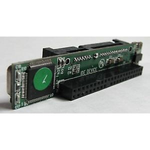 Laptop 2.5'' IDE to SATA adapter Edmonton Edmonton Area image 3