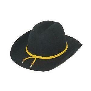 Civil War Cavalry Hats 81acfb2292a