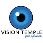 Vision Temple