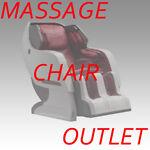 massagechair-outlet