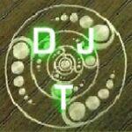 deejaytechnology