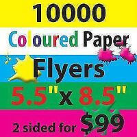 Business cards,calenders, flyers, postcards,brochures,posters