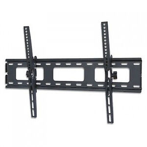 Tilting Wall Mount for 61-65in TVs