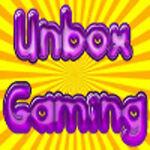 unboxgaming.com