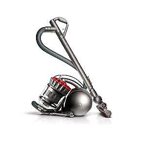 Dyson DC41C fulll kit vacuum
