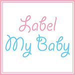 Label My Baby