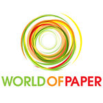 worldofpaperuk