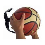 Ballhalter