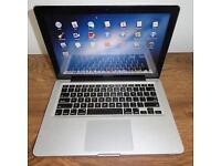 Cheap MacBook Pro great condition