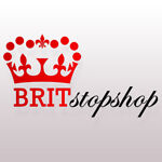 britshopstop