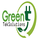 greenteksolutions-c