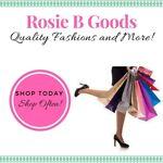 Rosie B Goods