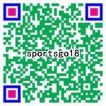 sportsgo18