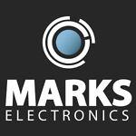 Marks Electronics