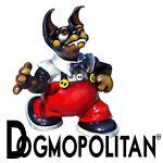 Dogmopolitan