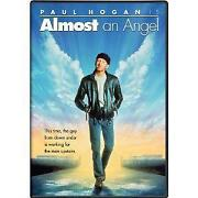 Paul Hogan DVD