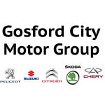 Gosford City Motor Group