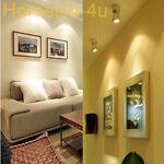 homelife-4u
