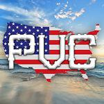 AmericanPVC