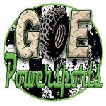 Goe Powersports