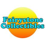 Fairystone Collectibles