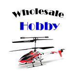 Wholesale-Hobby