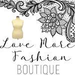 Love More Fashion Boutique