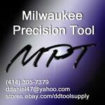 Milwaukee Precision Tool