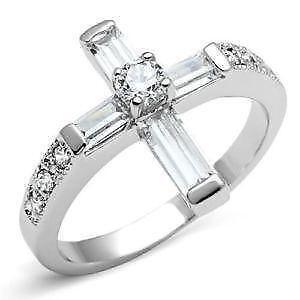 Christian Ring eBay