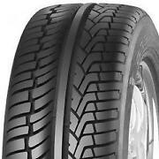 BMW x5 Tires 19