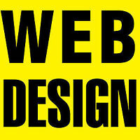 Professional, Yet Affordable, Web Design and SEO (800) 714-8592