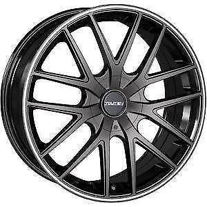Lincoln Rims Wheels Ebay