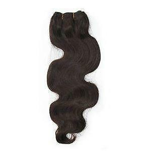 Clip in human hair extensions ebay clip in human hair extensions 120g pmusecretfo Images