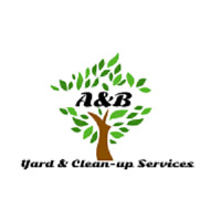A&B Yard & Clean-up Services