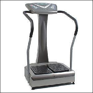 RT - Q031 Vibration Machine