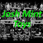 JoshMint Toys