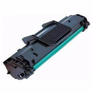 Samsung MLT-D108S New Compatible Black Toner Cartridge